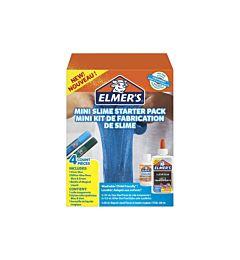 KIT ELMER'S SLIME STARTER MINI             2097606Elmer's