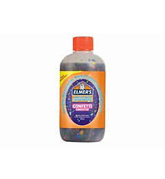 ELMER S MAGICAL LIQUID ML 259 CONFETTI 2109495