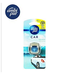 AMBIPUR CAR USA&GETTA BREZZA MARINA-538-Ambipur