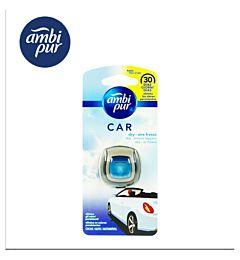 AMBIPUR CAR USA&GETTA SKY -536-Ambipur