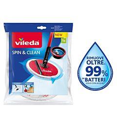 VILEDA SPIN&CLEAN REFILLVileda