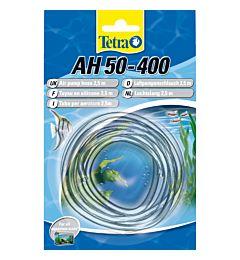 TUBO PER AERATORE AH 50-400 2.5M (706213)