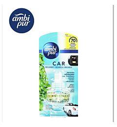 AMBIPUR CAR RICAR.CM AQUA+ANTIT.-8101-Ambipur
