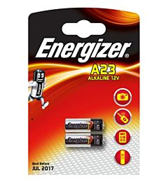 ENER INTELLIGENT A23 ALCALINA 2PZ 639336