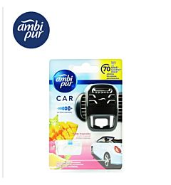 AMBIPUR CAR FRIUTY-TROPICALAmbipur