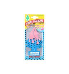 ARBRE MAGIQUE MONO BUBBLE GUMArbre Magique