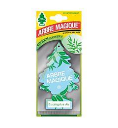 ARBRE MAGIQUE MONO EUCALYPTUS AIRArbre Magique