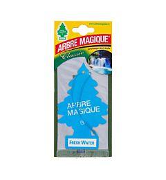 ARBRE MAGIQUE MONO FRESH WATERArbre Magique