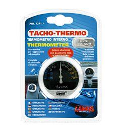 TERMOMETRO TACHO-THERMOLampa