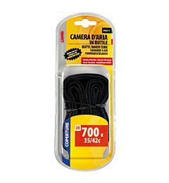 CAMERA ARIA 28 -700X35/42CLampa