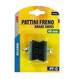 CP.PATTINI FRENO 40MM PINZALampa