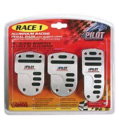 PEDALIERE SPORT-RACE  1Lampa