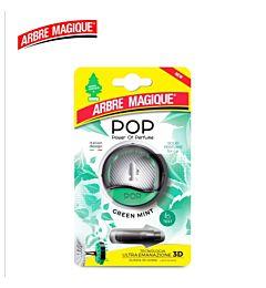 ARBRE MAGIQUE POPArbre Magique