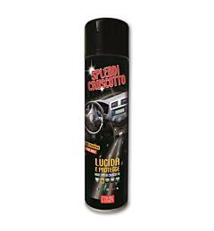 CAR&CAR SPLENDI CRUSCOTTO 400MLCar&car