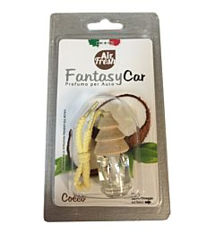 FANTASY CAR PROF.AUTO 5 ML - COCCOFantasy Car