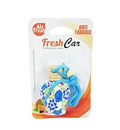 FRESHCAR PROF.AUTO BOTT. 10ML - ANTITAB.Freshcar