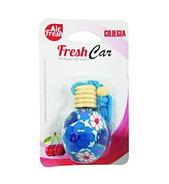 FRESHCAR PROF.AUTO BOTT. 10ML - CILIEGIAFreskair