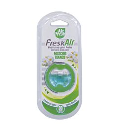 FRESKAIR PROF.AUTO 7 ML - MUSCHIO B.Freskair