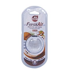FRESKAIR PROF.AUTO 7ML - COCCOFreskair