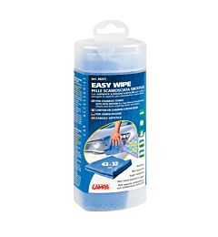 PANNO EASY-WIPE 43X32CMLampa