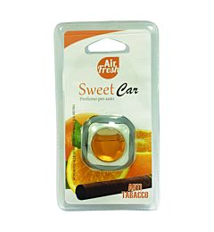 SWEETCAR PROF.AUTO 4ML - ANTITAB.Sweetcar