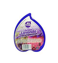 GO FRESH GEL 150G - LAVANDAGo Fresh