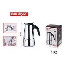 EMI STYLE CAFFETTIERA MOKA PER 2 TAZZEEmi Style