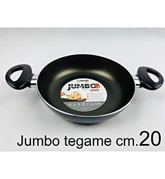 TEGAME CM 20 JUMBOZanetti