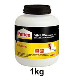 COLLA VINIL PATTEX 1KG