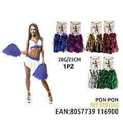 PON-PON 20G*2PZDz