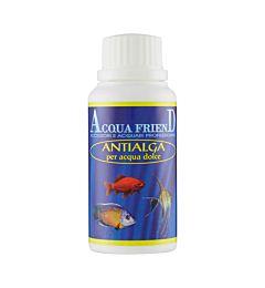 ANTIALGA PER ACQUA DOLCE 100 ML