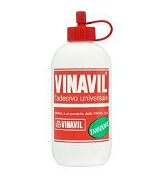 COLLA VINAVIL  GR. 100