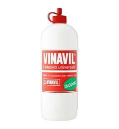 COLLA VINAVIL  GR. 250