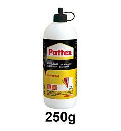 COLLA VINIL PATTEX 250GR