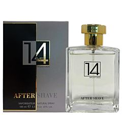 AFTER SHAVE 100 ML  MP14