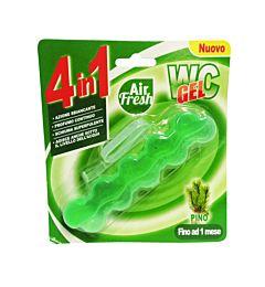 DEO WC GEL 35G - PINO