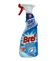 BREF BAGNO 750ML