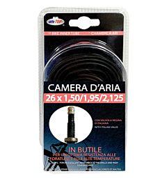 CAMERA D ARIA 26 X 1,50/1,95/2,125
