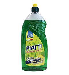 M.K. PIATTI LIMONE-CLASSICO 1250ML