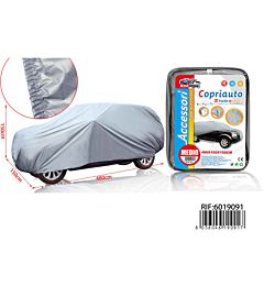 COPRIAUTO(SUV)YL 480*150*150CM