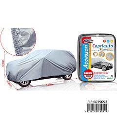 COPRIAUTO(SUV)YXL 540*150*150CM