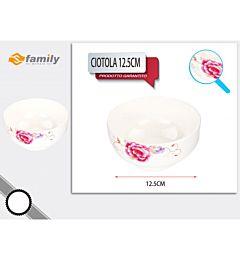 CIOTOLA 12.5CMFamily