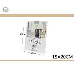 CORNICE IN PLASTICA 15X20CM
