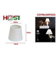 COPRILAMPADA
