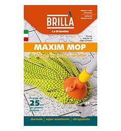 RICAMBIO MAXIM MOP 80 FRANGE ALT 25 CM