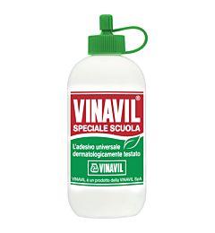 VINAVIL SCUOLA 100 G