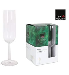 SET 4 CALICI  23CL  BOUQUET