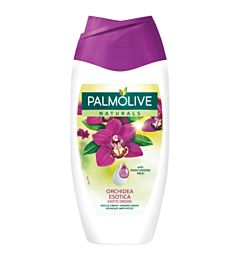 PALMOLIVE CR DOCC ORCH ESOTIC 250ML P.67