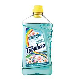 FABULOSO PAVIM F. D LOTO 900+100ML P.81
