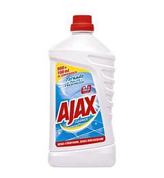 AJAX CLASSICO 900+100 ML P.02